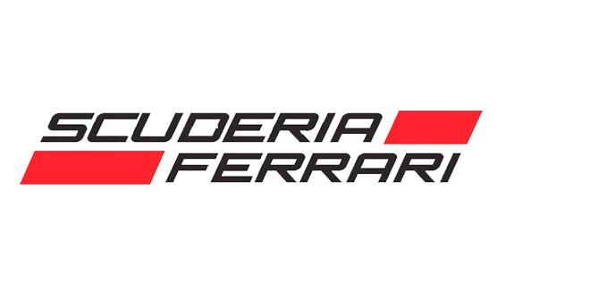 Ferrari-ZapF1