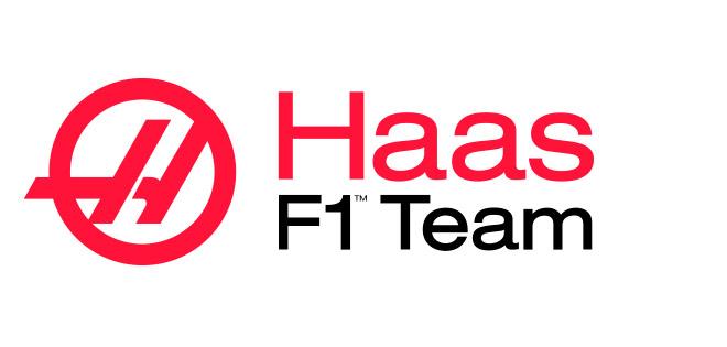Haas-ZapF1