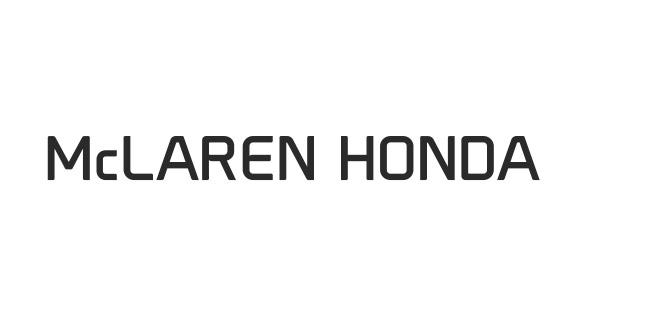 McLaren-Honda-ZapF1