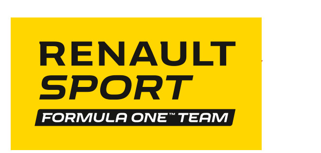 Renault-Sport-ZapF1