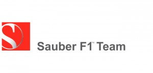 Sauber-ZapF1