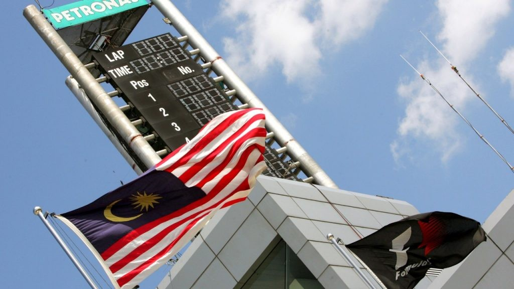 MALAYSIA_CIRCUIT_IMAGE