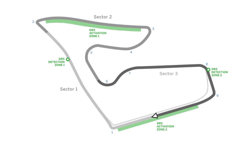 OESTRICH_CIRCUIT