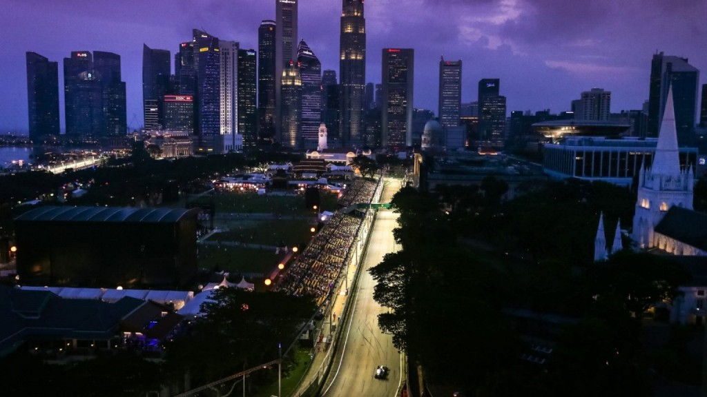 SINGAPORE_CIRCUIT_IMAGE
