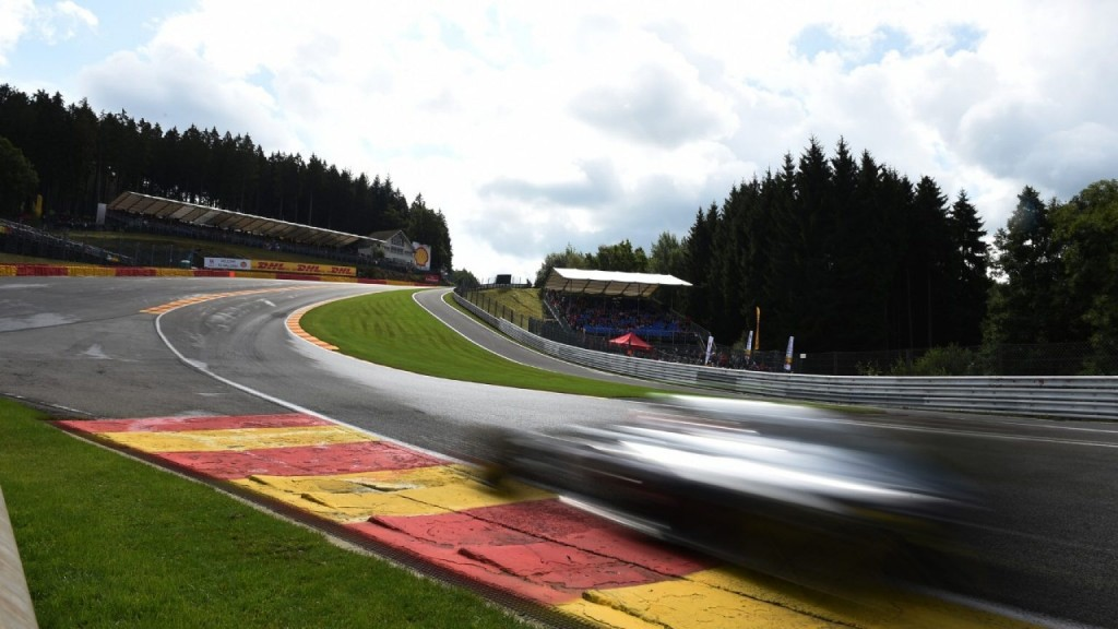 SPA_CIRCUIT_IMAGE