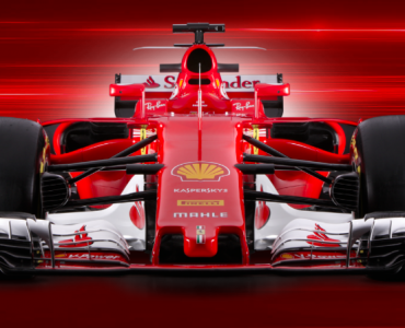 A few things to know about the new F1