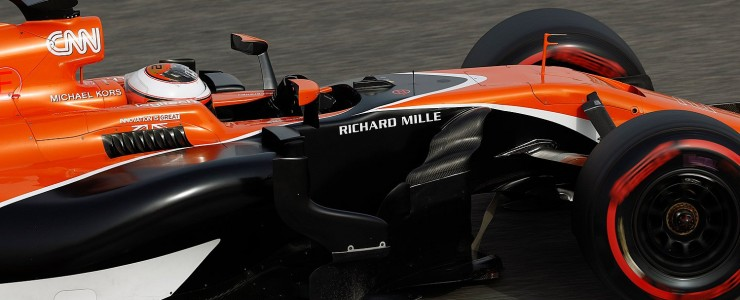 Honda confident improvements will be definitive